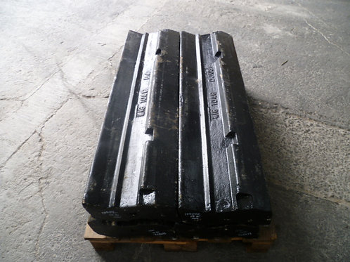 SL1310H Blow bar / hammer - 27%Cr | Hartl PC1310I