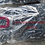 Thumbnail: 12.99.0338 Track shoe bolt | Terex Finlay
