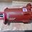 Thumbnail: 10-25-0825 Hydraulic motor | SANDVIK / FINTEC