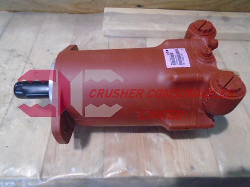 10-25-0825 Hydraulic motor | SANDVIK / FINTEC