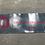 Thumbnail: RU1328 Transfer chute rubber   EXTEC C10 /C10+ & SANDVIK QJ240 / QJ241