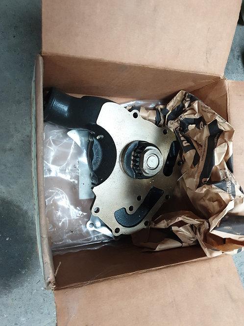 225-8016 Pump GP Waste