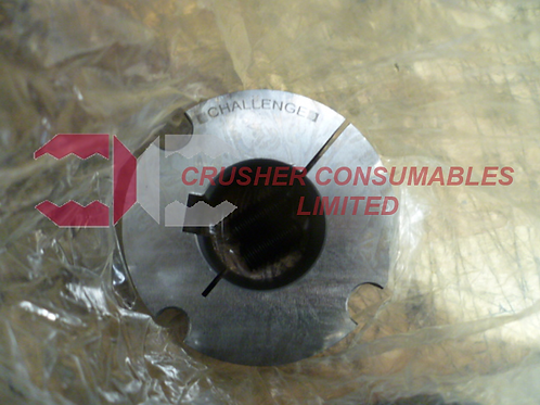 03510164 TAPER LOCK BUSH | TEREX POWERSCREEN