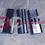 Thumbnail: 12.99.0357 Track shoe | TEREX FINLAY J-1175