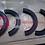 Thumbnail: 11.08.1125 Seal | TEREX FINLAY I-110RS