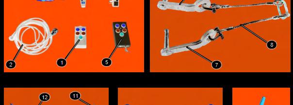 C10 - loose parts.png