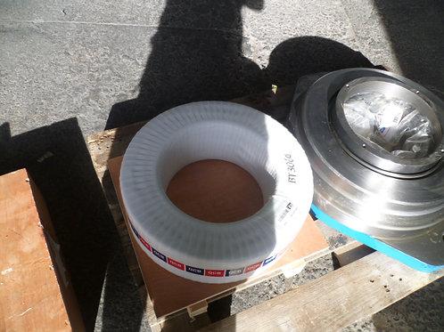 23152 K C3 W33 Outer bearing