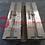 Thumbnail: 31.11.1260 Blow bar / hammer - Chrome/ceramic | Terex Finlay I-130 / I-1312