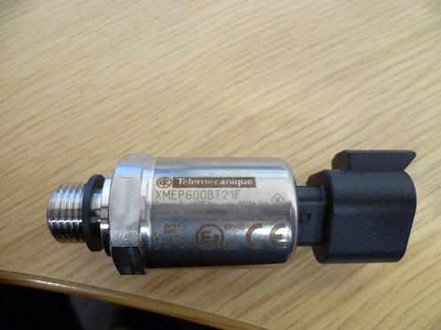 XMEP600BT21F PRESSURE TRANSMITTER 963686 | TELEMECANIQUE