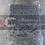 Thumbnail: 13.05.0088 Chain (mtr) | TEREX FINLAY 683