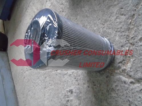 HF1004 FILTER ELEMENT   SANDVIK / EXTEC