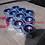 Thumbnail: 31.10.0509 Nyloc nut | TEREX FINLAY J-1160