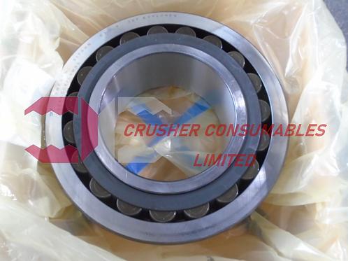 23244 CCK/C3W33 Roller bearing | SKF