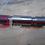 Thumbnail: 323/37 Stud   PEGSON / POWERSCREEN SR1000 MAXTRAK