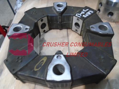 13-05-2083 Coupling element | Fintec 1107 / Sandvik QJ330