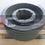 Thumbnail: 1080-05-59 Drive Pulley | SANDVIK / FINTEC
