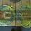 Thumbnail: 10-314-512-000 Jawstock Labyrinth Cover | SANDVIK / FINTEC