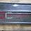 Thumbnail: J1055.15.00.00D TOGGLE PLATE - 260MM CAST | HARTL / ATLAS COPCO