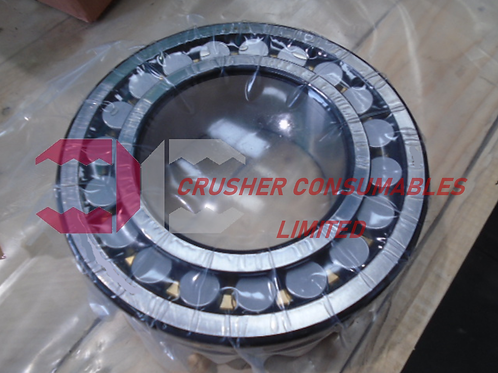 11.00.0145 Spherical roller bearing | TEREX FINLAY I-110RS
