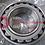 Thumbnail: M10006646 Self aligning roller bearing   MC120Z   KLEEMANN