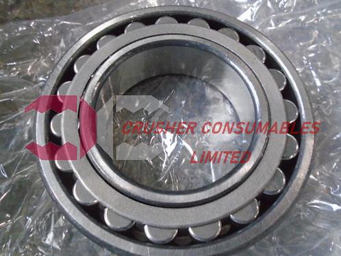 M10006646 Self aligning roller bearing   MC120Z   KLEEMANN