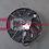 Thumbnail: 2589-2089 Fan and motor | TEREX PEGSON (POWERSCREEN) 1000 MAXTRAK