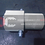 Thumbnail: 1094260037 CLAMPING CYLINDER ASSEMBLY | METSO:OUTOTEC / NORDBERG
