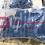 Thumbnail: 12.99.0355 TRACK ROLLER HEX HEAD BOLT | TEREX FINLAY J-1175