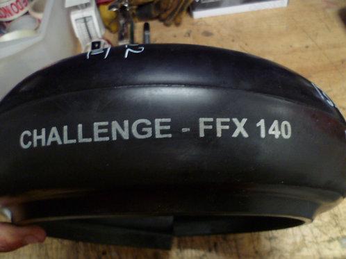 F140 Tyre