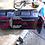 Thumbnail: 10.24.4547 Hydraulic pump | Terex Finlay