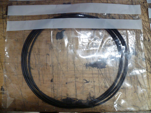 307/4 O-ring - oil flinger