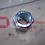 Thumbnail: 2215-0016 Nut   PEGSON / POWERSCREEN SR1000 MAXTRAK