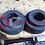 Thumbnail: 05110107 Coupling drive hub | TEREX POWERSCREEN