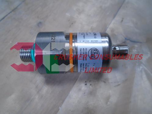 2683-2238 Hydraulic oil level sensor | TEREX PEGSON