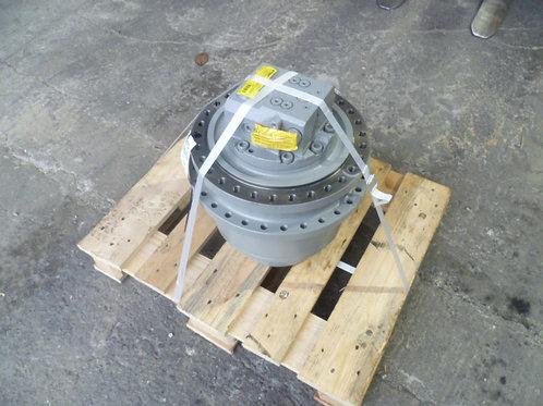 FDM782-KH201DL GEARBOX AND MOTOR   BONFIGLIOLI