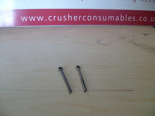 2201-0148 Split pin