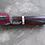 Thumbnail: RU1338 Jawbox rubber | Sandvik QJ340 / QJ341 & Extec C12 / C12+
