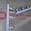 Thumbnail: H1640000 MESH TENSIONING ASSEMBLY   SANDVIK / EXTEC ROBOTRAC