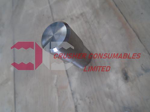 320-33 SHOULDERED DOWEL | 1000 MAXTRAK | TEREX PEGSON / POWERSCREEN