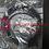 Thumbnail: 307/1 O-ring conehead piston ring  | TEREX Pegson 1000 Auto