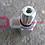 Thumbnail: 12.99.0333 Bonded seal | Terex Finlay