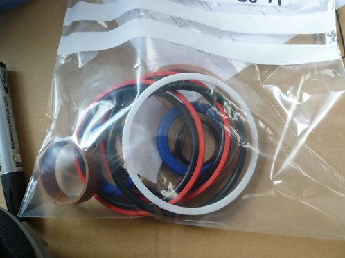 2564-0056A Bellows kit