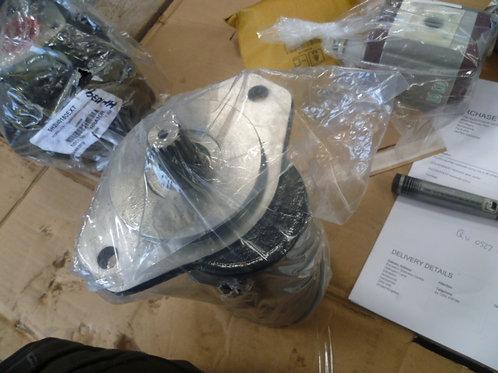 163D71006 A132123268 Hydraulic pump