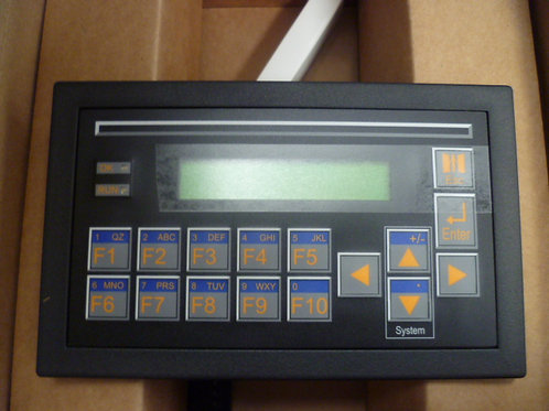 2695-0083A CPU and module