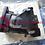 Thumbnail: 10-25-1250 Crusher drive motor | SANDVIK / FINTEC