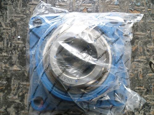 11.05.0223 4 BOLT FLANGE BEARING   TEREX FINLAY
