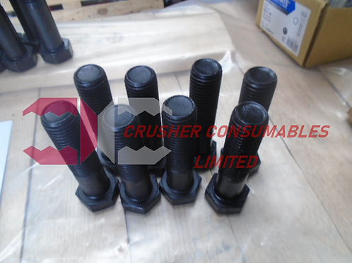 SKSCHM24/100/10.9 BOLT | PC1270I | ATLAS COPCO / HARTL
