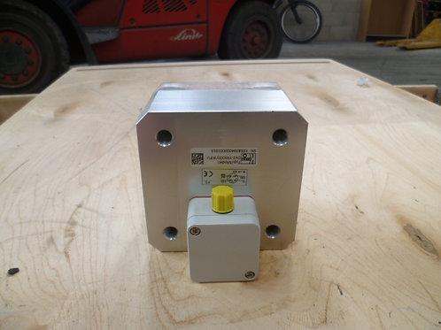 OVZ-Y43000/30FU Flow meter