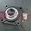 Thumbnail: 05120159 Flange bearing | TEREX POWERSCREEN