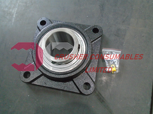 05120159 Flange bearing | TEREX POWERSCREEN
